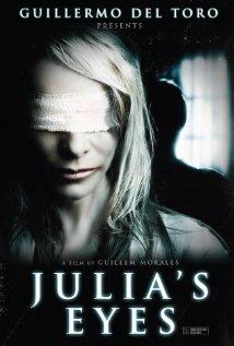 image from ia.media-imdb.com