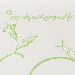 Deepestsympathydet