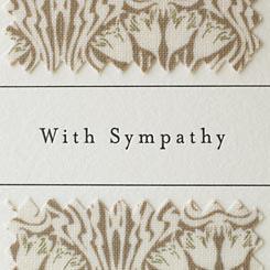 Withsympathy_det