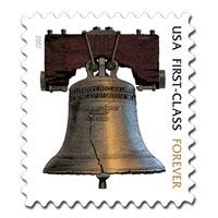Liberty_bell_2