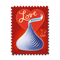 Love_stamps
