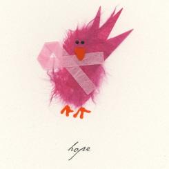 Birdmain