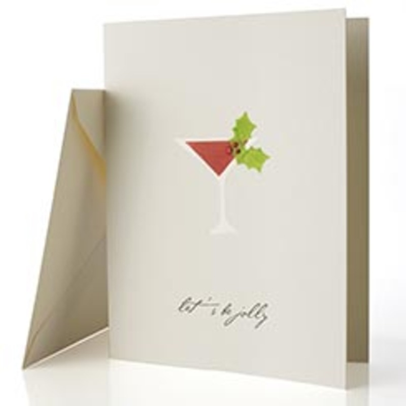 Jolly_martini