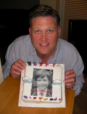 Peter_cake