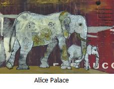 Alicepalaceelephantcaption