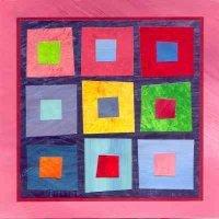 Squarecardcompany_2
