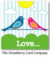 Strawberry_card_company_caption